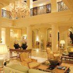 Hotel Hermitage 4 - Галерея 9