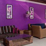 Living Room - Галерея 0