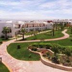 Melia Sharm - Галерея 3