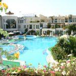 Melia Sharm - Галерея 7