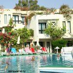 Melia Sharm - Галерея 9