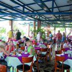 Pattaya Garden - Галерея 2