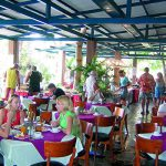 Pattaya Garden - Галерея 3