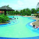 Pattaya Garden - Галерея 8