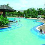 Pattaya Garden - Галерея 9