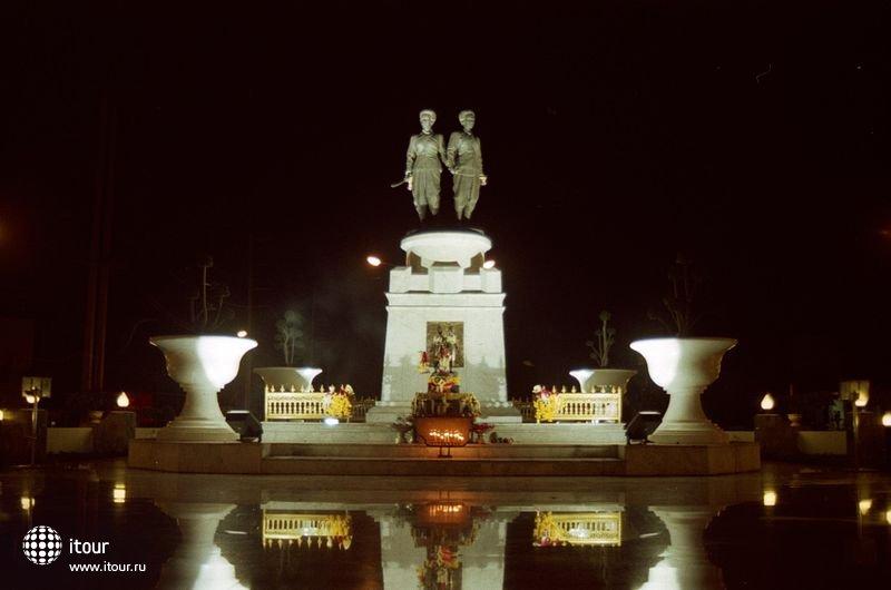 Пхукет Таиланд вылет из Бишкека, Алматы горящий тур, лучшие отели. Путевки, лучшие предложения, экскурсии по самой низкой цене, раннее бронирование.