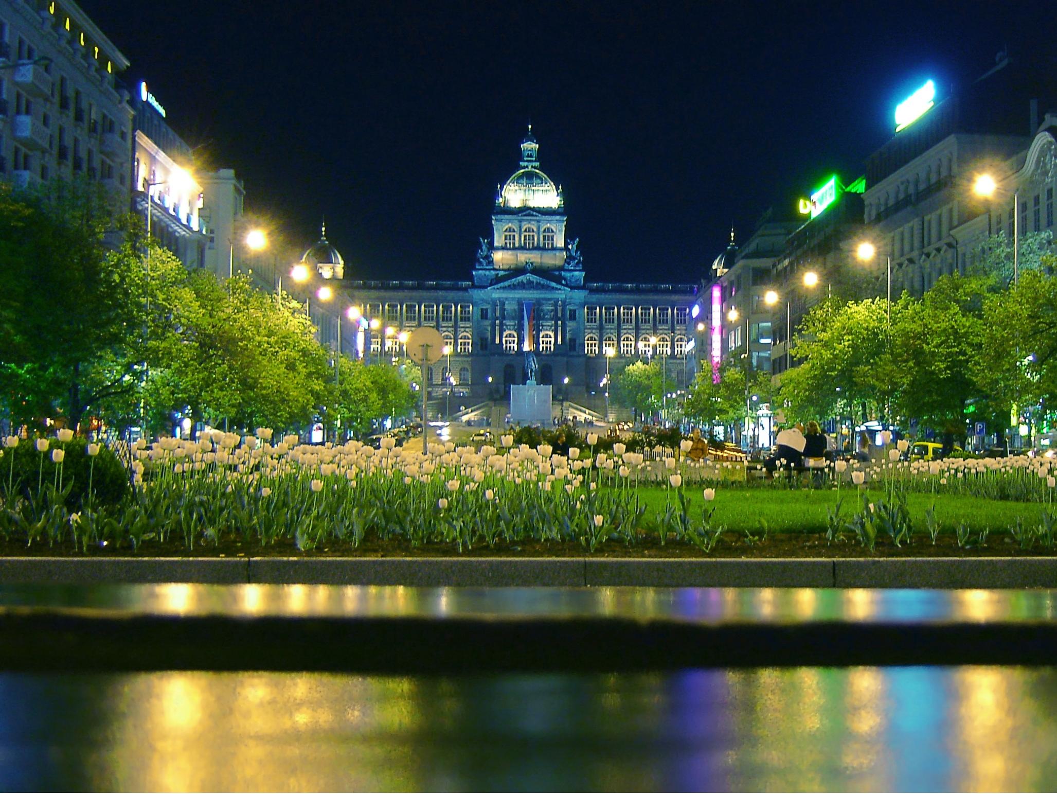 Чехия горящие туры из Бишкека лучшие отели, цены, авиабилеты.