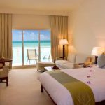 Radisson Blu Resort Fujaira - Галерея 1