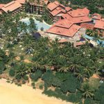 Royal Palms Beach Hotel - Галерея 2