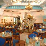 Royal Palms Beach Hotel - Галерея 3
