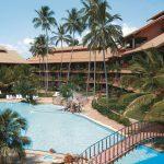 Royal Palms Beach Hotel - Галерея 4