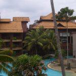 Royal Palms Beach Hotel - Галерея 6