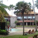 Royal Palms Beach Hotel - Галерея 8