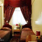 Royalton Hotel - Галерея 1