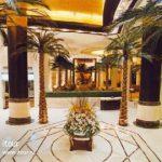 Royalton Hotel - Галерея 2