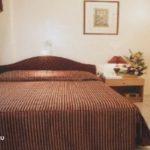 Royalton Hotel - Галерея 4