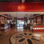 Royalton Hotel - Галерея 5