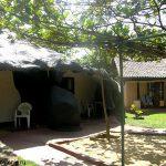 Siddhalepa Ayurveda Resort - Галерея 0