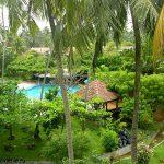 Siddhalepa Ayurveda Resort - Галерея 2
