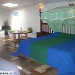 Siddhalepa Ayurveda Resort - Галерея 3