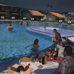 Siddhalepa Ayurveda Resort - Галерея 4