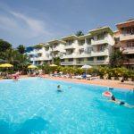 Somy Resort - Галерея 1