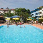 Somy Resort - Галерея 0