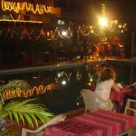 Somy Resort - Галерея 4