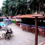 Somy Resort - Галерея 6