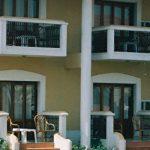 Somy Resort - Галерея 8
