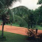 Sun Village - Галерея 4