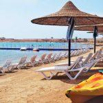 Verginia Sharm (ex.sol Verginia) - Галерея 2