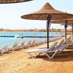 Verginia Sharm (ex.sol Verginia) - Галерея 4