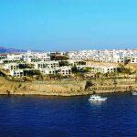 Verginia Sharm (ex.sol Verginia) - Галерея 6