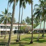 Villa Ocean View - Галерея 0