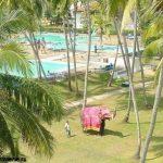 Villa Ocean View - Галерея 4