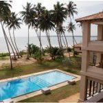 Villa Ocean View - Галерея 6