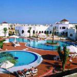 Viva Sharm - Галерея 0