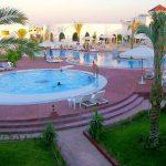 Viva Sharm - Галерея 2