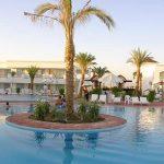 Viva Sharm - Галерея 3