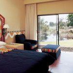 Zambezi Sun - Галерея 2