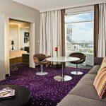 Hard Rock Hotel Pattaya - Галерея 0