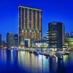 The Address Dubai Marina - Галерея 0