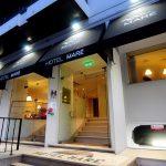 Hotel Mare Ayvalik - Галерея 7