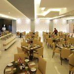 Auris Plaza Hotel Al Barsha - Галерея 9