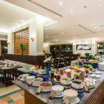 Ravindra Beach Resort&spa - Галерея 11