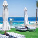 Minamark Spa & Resort. 4* - Галерея 19