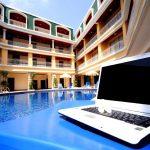 Kalim Resort - Галерея 2