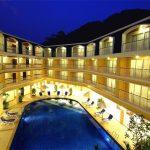 Kalim Resort - Галерея 3