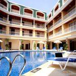 Kalim Resort - Галерея 4